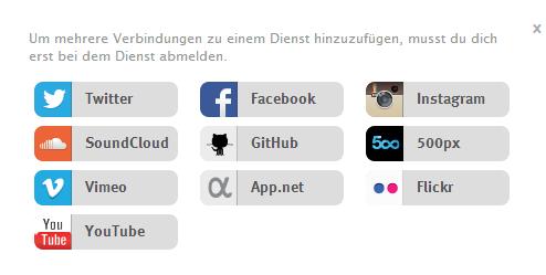 Flattr jetzt mit YouTube Integration