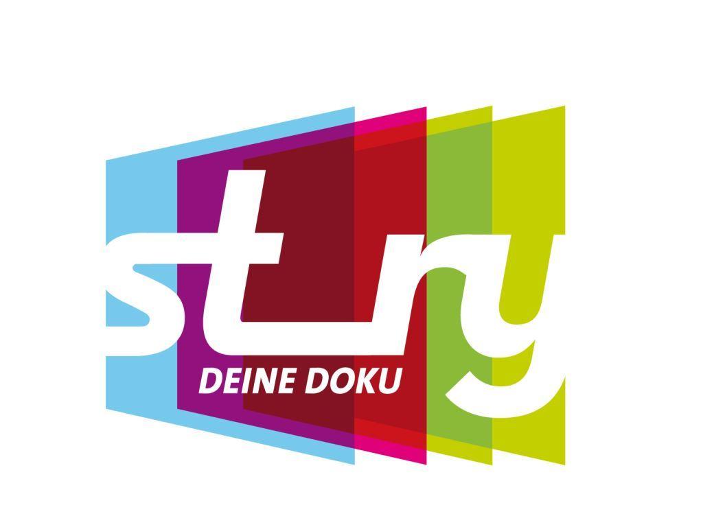 st_ry Logo