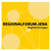 Regionalforum Jena