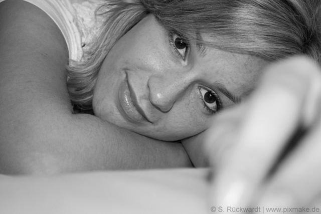 Maria 03-2009