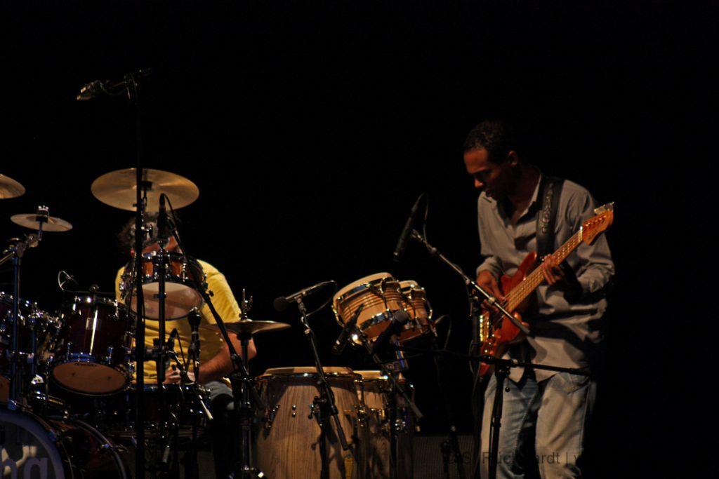 SOHA Kulturarena 2009