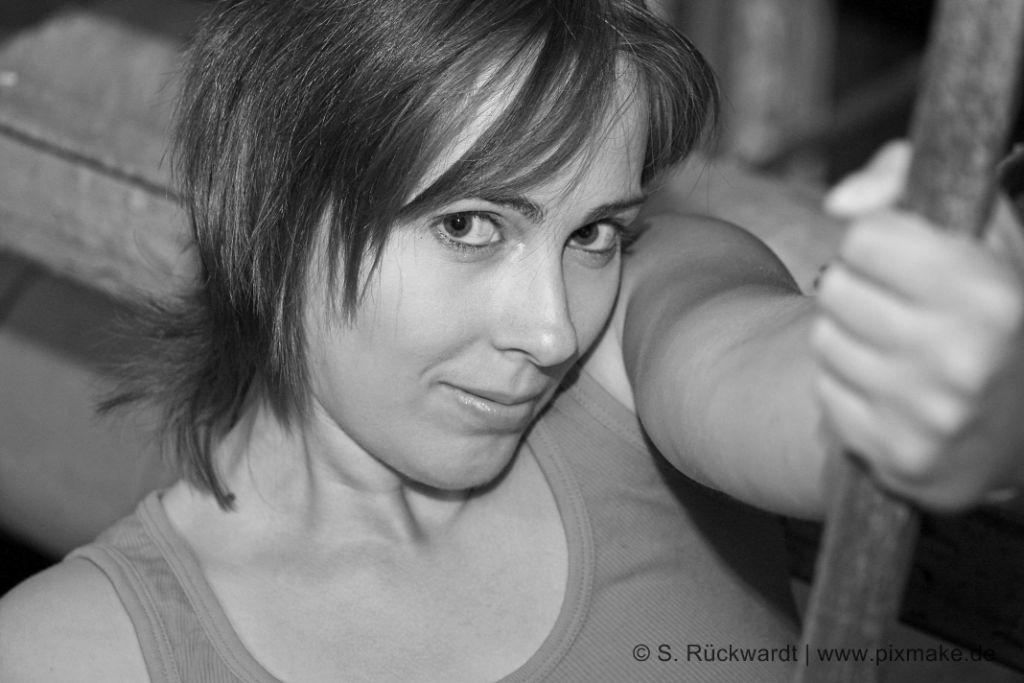 Photo-Shoot - Sue - 09-2009