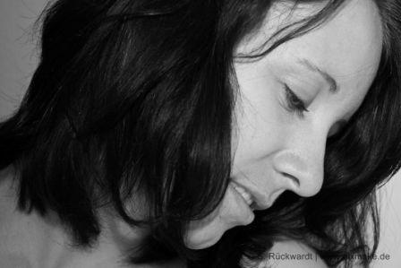Photo-Shoot - Uli - 10-2009