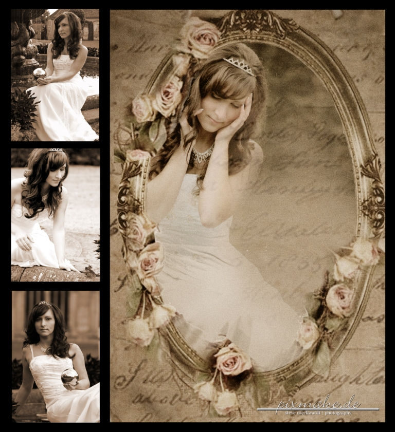 Photo-Shoot - Maria R. - 10-2009