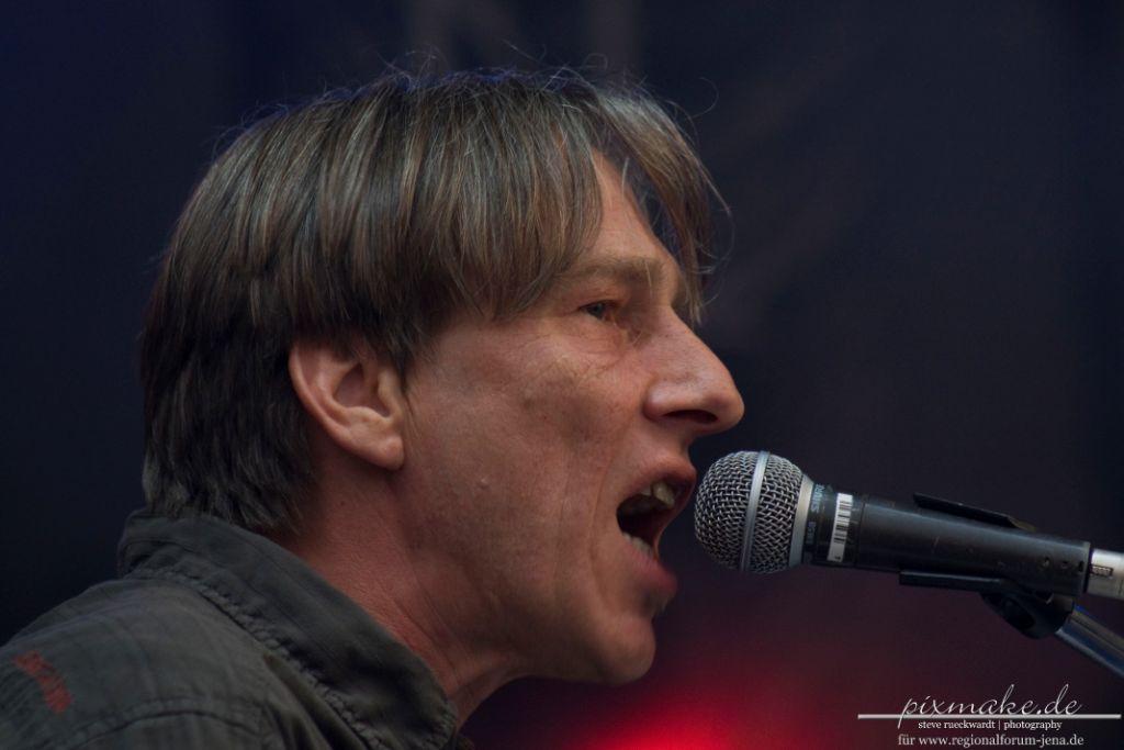 André Gensicke