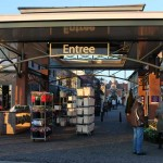 Roermond Designer-Outlet