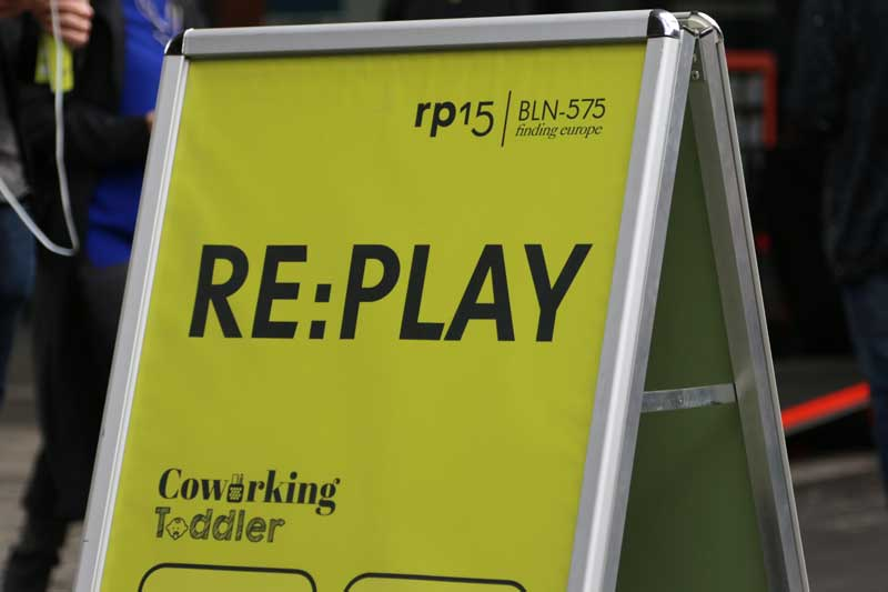 #rp15 - re:play