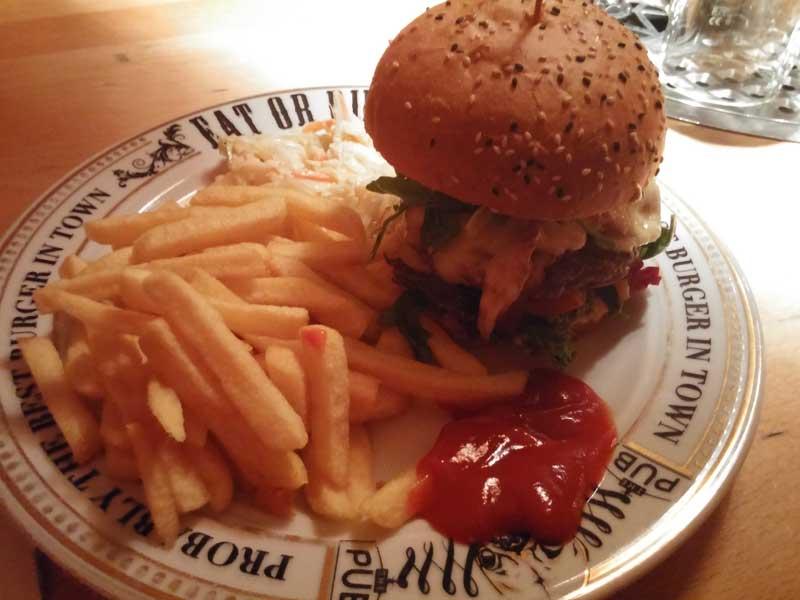 #ccb15burger