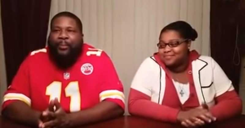 father vs. daughter beatboxing