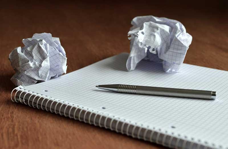 Notes / Planungen